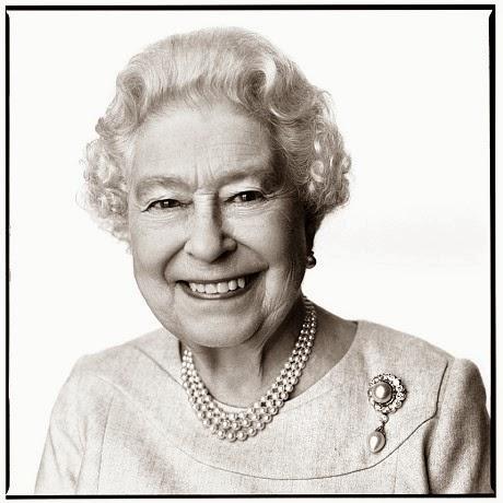 Queen 88th